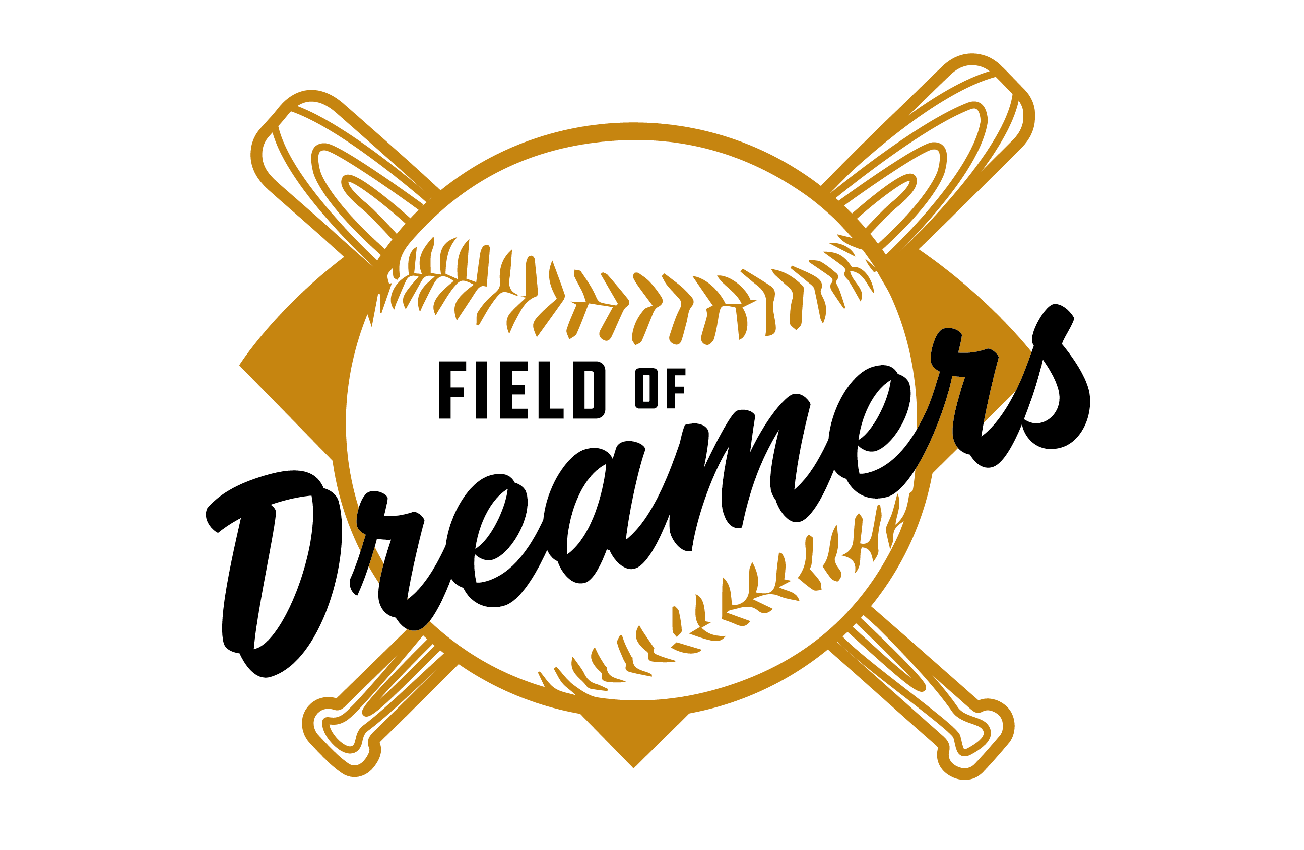 Field of Dreamers